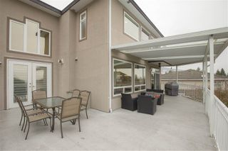 """Photo 19: 3178 ARROWSMITH Place in Coquitlam: Westwood Plateau House for sale in """"WESTWOOD PLATEAU"""" : MLS®# R2441868"""