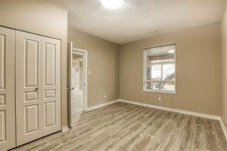 """Photo 17: 3178 ARROWSMITH Place in Coquitlam: Westwood Plateau House for sale in """"WESTWOOD PLATEAU"""" : MLS®# R2441868"""