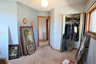 Photo 22: 3 WESTWOOD Place: Spruce Grove House for sale : MLS®# E4192113