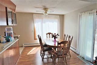 Photo 11: 3 WESTWOOD Place: Spruce Grove House for sale : MLS®# E4192113