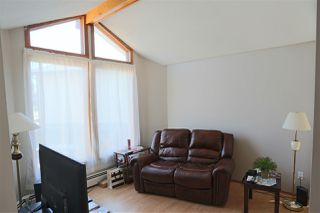 Photo 6: 3 WESTWOOD Place: Spruce Grove House for sale : MLS®# E4192113