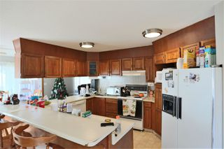 Photo 8: 3 WESTWOOD Place: Spruce Grove House for sale : MLS®# E4192113