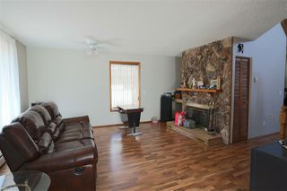 Photo 12: 3 WESTWOOD Place: Spruce Grove House for sale : MLS®# E4192113