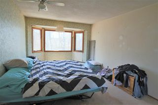 Photo 15: 3 WESTWOOD Place: Spruce Grove House for sale : MLS®# E4192113