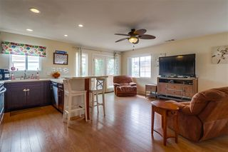 Photo 6: IMPERIAL BEACH Townhome for sale : 3 bedrooms : 183 Ebony Avenue