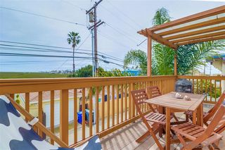 Photo 20: IMPERIAL BEACH Townhome for sale : 3 bedrooms : 183 Ebony Avenue