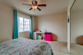 Photo 16: IMPERIAL BEACH Townhome for sale : 3 bedrooms : 183 Ebony Avenue