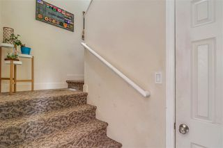 Photo 4: IMPERIAL BEACH Townhome for sale : 3 bedrooms : 183 Ebony Avenue