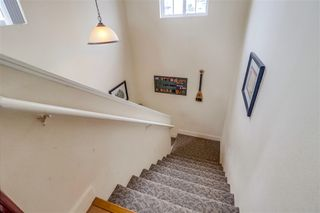 Photo 5: IMPERIAL BEACH Townhome for sale : 3 bedrooms : 183 Ebony Avenue