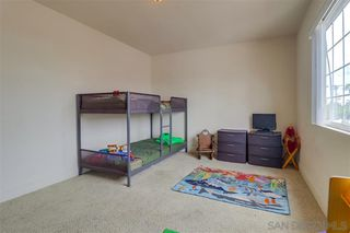 Photo 17: IMPERIAL BEACH Townhome for sale : 3 bedrooms : 183 Ebony Avenue