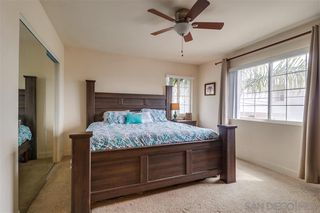 Photo 11: IMPERIAL BEACH Townhome for sale : 3 bedrooms : 183 Ebony Avenue