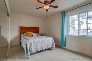 Photo 15: IMPERIAL BEACH Townhome for sale : 3 bedrooms : 183 Ebony Avenue