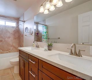 Photo 18: IMPERIAL BEACH Townhome for sale : 3 bedrooms : 183 Ebony Avenue