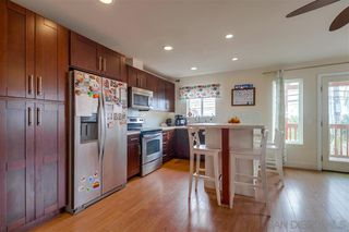 Photo 7: IMPERIAL BEACH Townhome for sale : 3 bedrooms : 183 Ebony Avenue