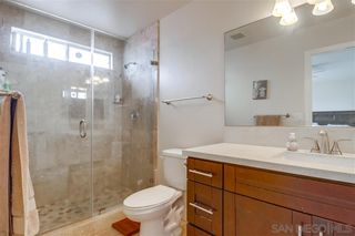 Photo 14: IMPERIAL BEACH Townhome for sale : 3 bedrooms : 183 Ebony Avenue