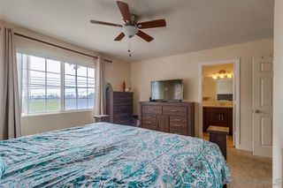 Photo 13: IMPERIAL BEACH Townhome for sale : 3 bedrooms : 183 Ebony Avenue