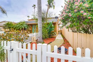 Photo 2: IMPERIAL BEACH Townhome for sale : 3 bedrooms : 183 Ebony Avenue
