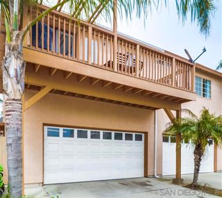 Photo 19: IMPERIAL BEACH Townhome for sale : 3 bedrooms : 183 Ebony Avenue