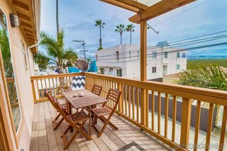 Photo 1: IMPERIAL BEACH Townhome for sale : 3 bedrooms : 183 Ebony Avenue