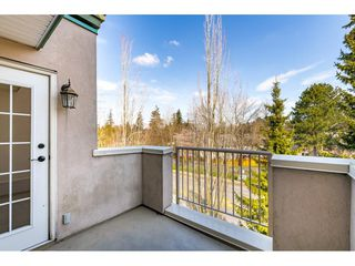 "Photo 19: 406 13870 70 Avenue in Surrey: East Newton Condo for sale in ""CHELSEA GARDENS"" : MLS®# R2450368"