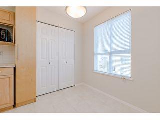 "Photo 13: 406 13870 70 Avenue in Surrey: East Newton Condo for sale in ""CHELSEA GARDENS"" : MLS®# R2450368"