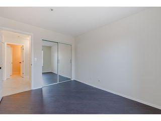 "Photo 14: 406 13870 70 Avenue in Surrey: East Newton Condo for sale in ""CHELSEA GARDENS"" : MLS®# R2450368"