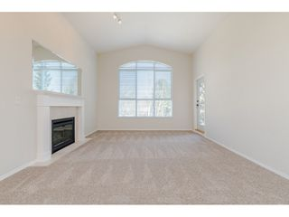 "Photo 10: 406 13870 70 Avenue in Surrey: East Newton Condo for sale in ""CHELSEA GARDENS"" : MLS®# R2450368"