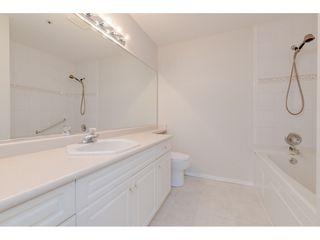 "Photo 15: 406 13870 70 Avenue in Surrey: East Newton Condo for sale in ""CHELSEA GARDENS"" : MLS®# R2450368"