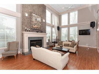 "Photo 5: 406 13870 70 Avenue in Surrey: East Newton Condo for sale in ""CHELSEA GARDENS"" : MLS®# R2450368"