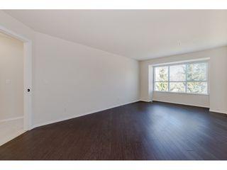"Photo 16: 406 13870 70 Avenue in Surrey: East Newton Condo for sale in ""CHELSEA GARDENS"" : MLS®# R2450368"