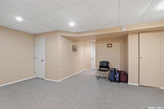 Photo 17: 18 207 Keevil Way in Saskatoon: Erindale Residential for sale : MLS®# SK805702