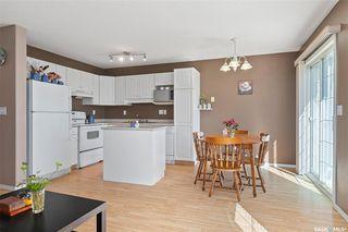 Photo 6: 18 207 Keevil Way in Saskatoon: Erindale Residential for sale : MLS®# SK805702