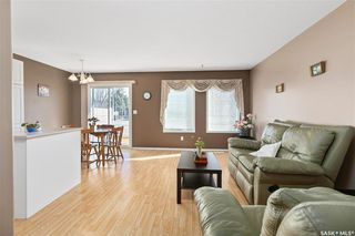 Photo 4: 18 207 Keevil Way in Saskatoon: Erindale Residential for sale : MLS®# SK805702