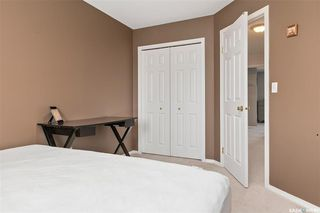 Photo 16: 18 207 Keevil Way in Saskatoon: Erindale Residential for sale : MLS®# SK805702