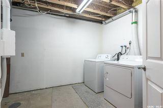 Photo 18: 18 207 Keevil Way in Saskatoon: Erindale Residential for sale : MLS®# SK805702