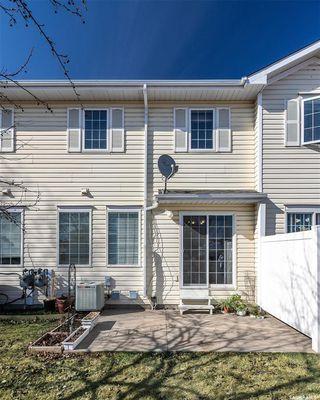 Photo 19: 18 207 Keevil Way in Saskatoon: Erindale Residential for sale : MLS®# SK805702