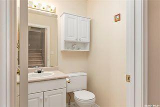 Photo 3: 18 207 Keevil Way in Saskatoon: Erindale Residential for sale : MLS®# SK805702