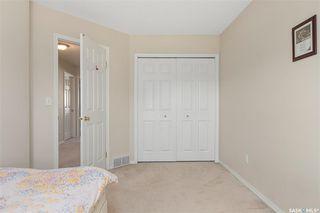 Photo 14: 18 207 Keevil Way in Saskatoon: Erindale Residential for sale : MLS®# SK805702