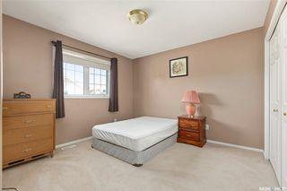 Photo 10: 18 207 Keevil Way in Saskatoon: Erindale Residential for sale : MLS®# SK805702