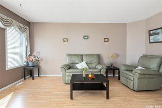 Photo 5: 18 207 Keevil Way in Saskatoon: Erindale Residential for sale : MLS®# SK805702