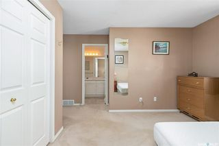 Photo 11: 18 207 Keevil Way in Saskatoon: Erindale Residential for sale : MLS®# SK805702