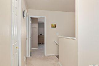 Photo 9: 18 207 Keevil Way in Saskatoon: Erindale Residential for sale : MLS®# SK805702