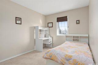 Photo 13: 18 207 Keevil Way in Saskatoon: Erindale Residential for sale : MLS®# SK805702