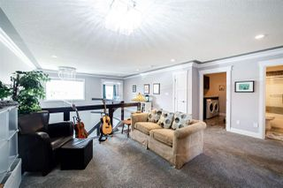 Photo 24: 1521 WESTERRA Bend: Stony Plain House for sale : MLS®# E4196831