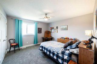 Photo 25: 1521 WESTERRA Bend: Stony Plain House for sale : MLS®# E4196831