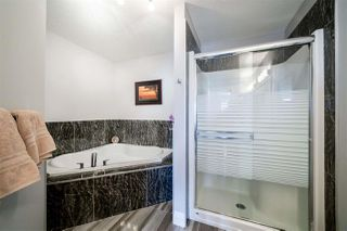 Photo 36: 1521 WESTERRA Bend: Stony Plain House for sale : MLS®# E4196831