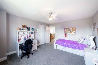 Photo 28: 1521 WESTERRA Bend: Stony Plain House for sale : MLS®# E4196831