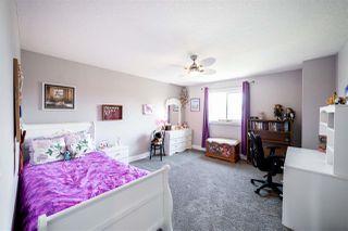 Photo 27: 1521 WESTERRA Bend: Stony Plain House for sale : MLS®# E4196831