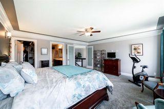 Photo 34: 1521 WESTERRA Bend: Stony Plain House for sale : MLS®# E4196831