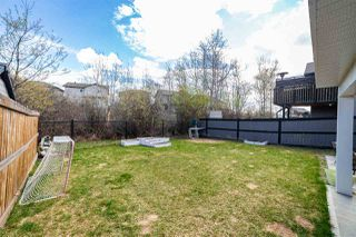 Photo 50: 1521 WESTERRA Bend: Stony Plain House for sale : MLS®# E4196831